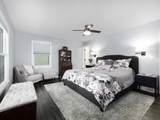 11576 Grand Point Drive - Photo 14