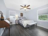 11576 Grand Point Drive - Photo 18