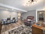 11576 Grand Point Drive - Photo 19