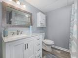 11576 Grand Point Drive - Photo 25