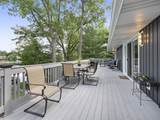 11576 Grand Point Drive - Photo 26