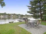 11576 Grand Point Drive - Photo 28