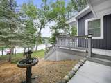 11576 Grand Point Drive - Photo 29