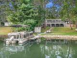 11576 Grand Point Drive - Photo 30