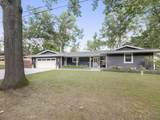 11576 Grand Point Drive - Photo 31