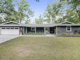 11576 Grand Point Drive - Photo 32