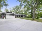 11576 Grand Point Drive - Photo 35