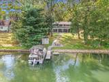 11576 Grand Point Drive - Photo 4