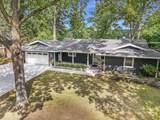 11576 Grand Point Drive - Photo 5