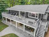11576 Grand Point Drive - Photo 7
