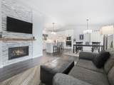 11576 Grand Point Drive - Photo 8