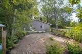 7997 Hickory Creek Drive - Photo 46