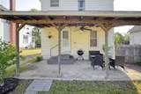 704 Loomis Street - Photo 31