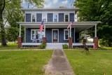 6573 Hillandale Road - Photo 4