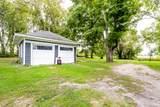 6573 Hillandale Road - Photo 40