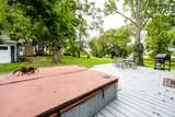 6573 Hillandale Road - Photo 43