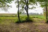 6573 Hillandale Road - Photo 47