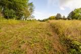 6573 Hillandale Road - Photo 49