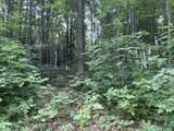 2.8 acres Taylor - Photo 10