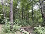 2.8 acres Taylor - Photo 3