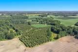 2.8 acres Taylor - Photo 5