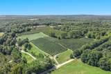 2.8 acres Taylor - Photo 6