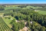 2.8 acres Taylor - Photo 8