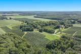 2.8 acres Taylor - Photo 9