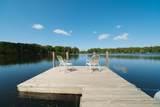 5559 Sauble Lake Drive - Photo 10