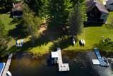 5559 Sauble Lake Drive - Photo 11