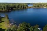 5559 Sauble Lake Drive - Photo 12