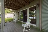 5559 Sauble Lake Drive - Photo 13
