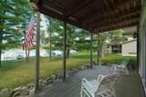 5559 Sauble Lake Drive - Photo 14
