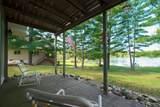 5559 Sauble Lake Drive - Photo 15