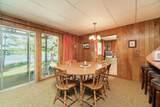 5559 Sauble Lake Drive - Photo 20
