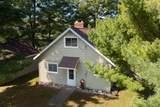 5559 Sauble Lake Drive - Photo 3