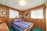 5559 Sauble Lake Drive - Photo 31