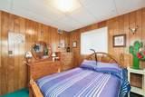 5559 Sauble Lake Drive - Photo 32