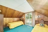 5559 Sauble Lake Drive - Photo 34