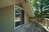5559 Sauble Lake Drive - Photo 36