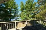 5559 Sauble Lake Drive - Photo 37