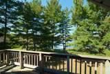 5559 Sauble Lake Drive - Photo 38
