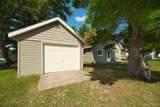 5559 Sauble Lake Drive - Photo 4