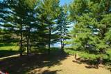 5559 Sauble Lake Drive - Photo 42