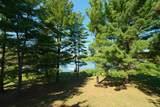 5559 Sauble Lake Drive - Photo 43