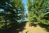 5559 Sauble Lake Drive - Photo 44