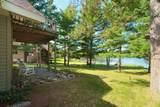 5559 Sauble Lake Drive - Photo 45