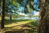 5559 Sauble Lake Drive - Photo 46