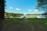 5559 Sauble Lake Drive - Photo 47