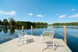5559 Sauble Lake Drive - Photo 48
